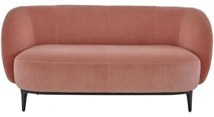 SCOUFFLOT MEDIUM SOFA COMPLETE ELEMENT
