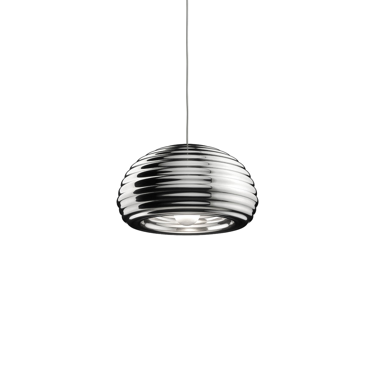 Splügen Braü - Pendant Light