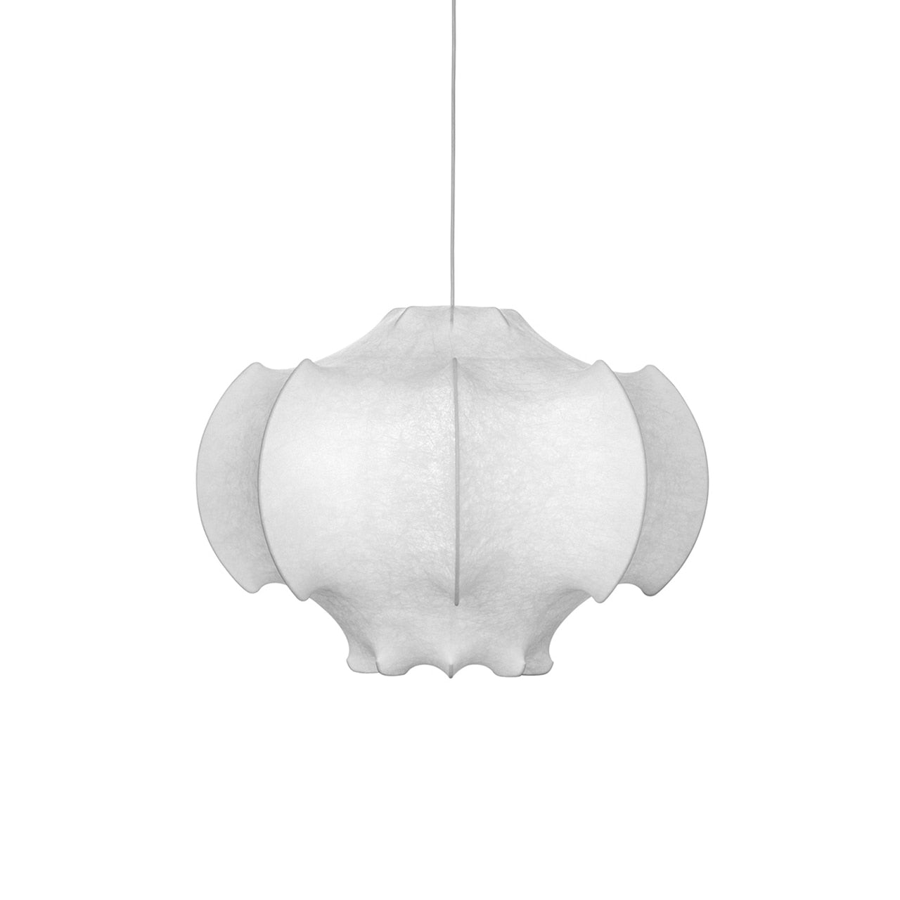 Viscontea - Cocoon Pendant Light