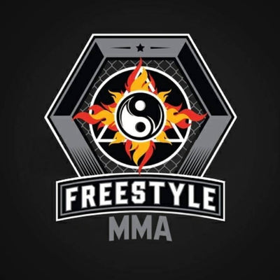 Freestyle 8 Week Challenge!
