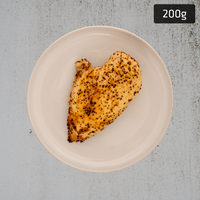 SIMPLY PROTEIN | Chicken Breast