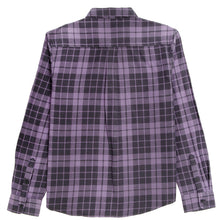 Load image into Gallery viewer, Lifted Flannel Vintage Purple