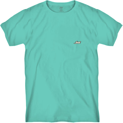 Highline Tee Mint