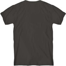 Load image into Gallery viewer, Hunky Dory Tee Vintage Black