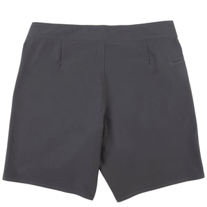 Session Boardshort Vintage Black