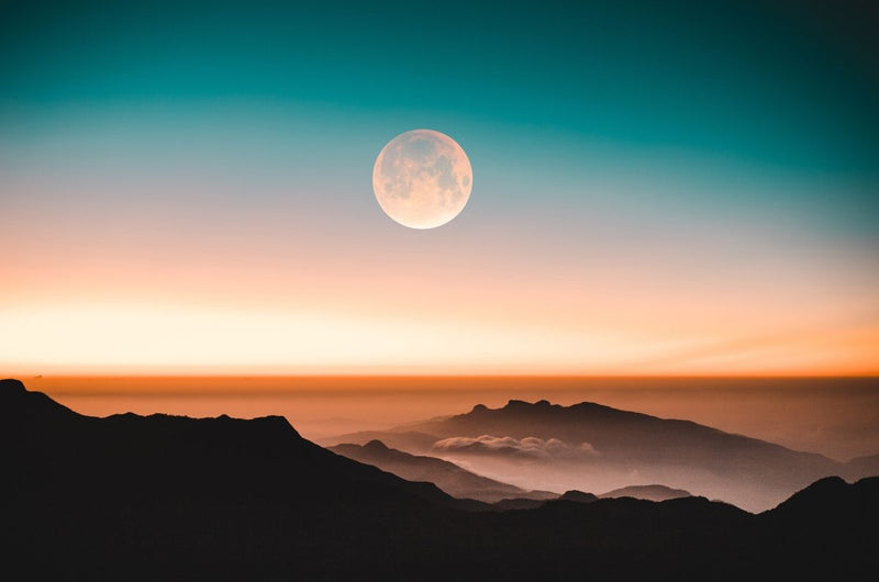 The Moons to Watch For in 2020