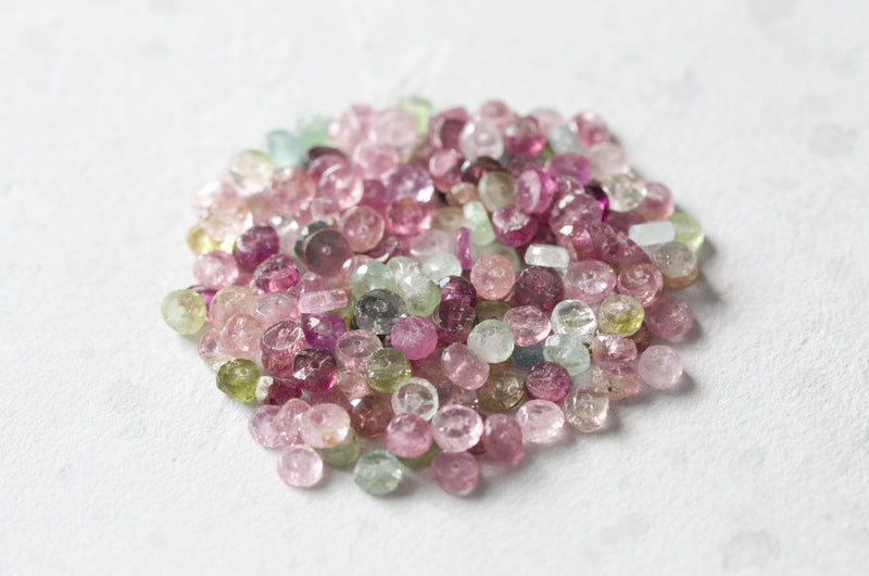 Tourmaline Meaning: Healing Properties & Everyday Uses