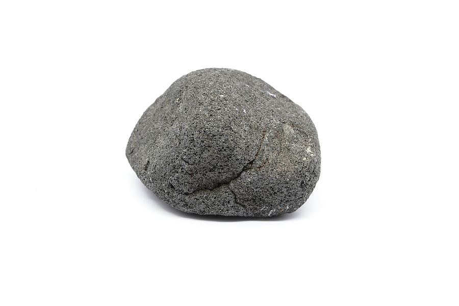 lava stone for anxiety