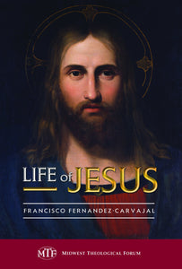 Life of Jesus - Scepter Publishers