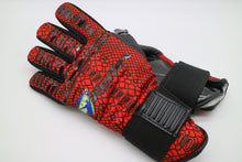 Load image into Gallery viewer, Anaconda Grip - Blood Red