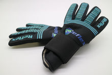 Load image into Gallery viewer, Gorilla Grips - Blue