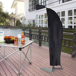 Patio Umbrella Cover