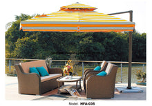 Load image into Gallery viewer, Classic Rattan Sectional Vine Sofa Set