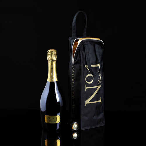 Cuvee No.1 Gift Pack