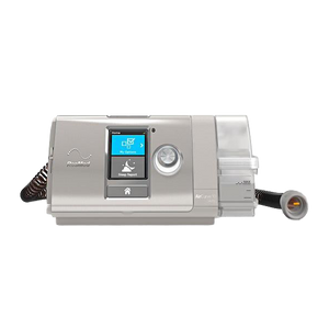 ResMed AirCurve™ 10 VAuto BiLevel CPAP Machine