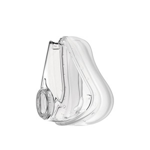 ResMed AirFit™ F10 Full CPAP Mask Cushion side view