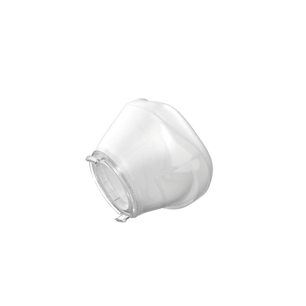 ResMed AirFit™ N10 Nasal CPAP Mask Cushion side view