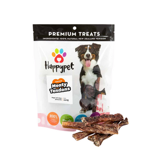 wholesale-happypet
