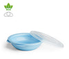 Eco Baby Bowl Blue