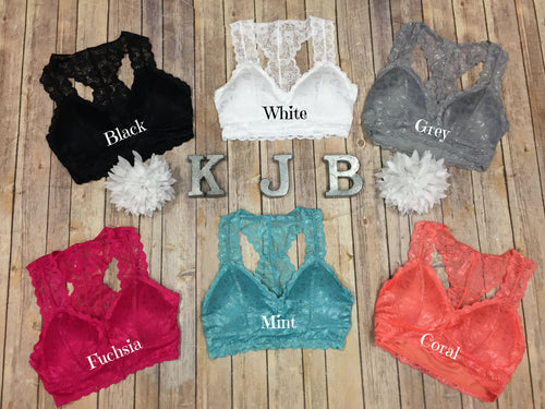 692045b5e9e4 Products – Page 11 – Kaley Jase Boutique