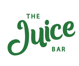 The Juice Bar NZ