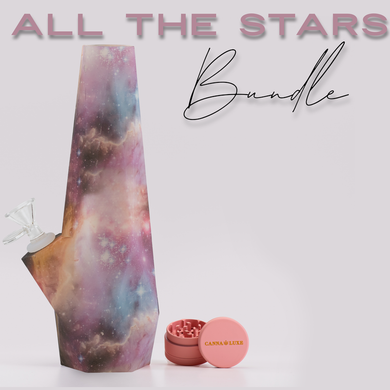 All The Stars Bundle