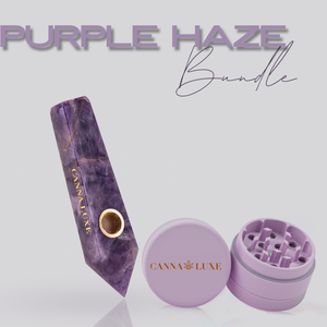 Purple Haze Bundle