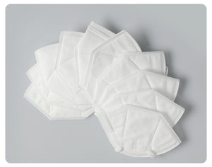 KN95 Mask Protection Face Masks (FDA & CE Certified)