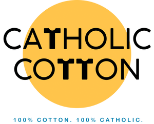 Catholic Cotton