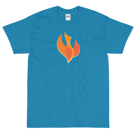 Holy Spirit / Fire / Dove
