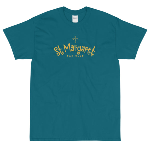 St Margaret Fan Club