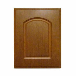 COLEMAN FLEETWOOD SHOWER COVER BOARD