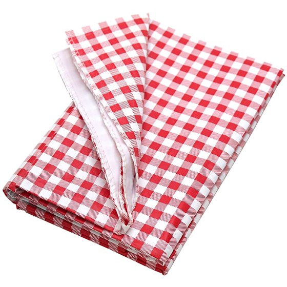 Tablecloth Set