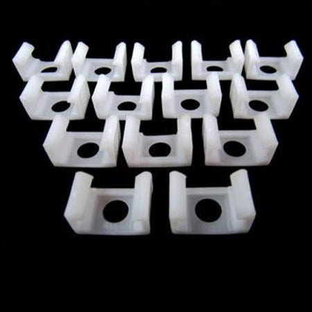 Curtain Panel C Clips Pack of 14 Type E