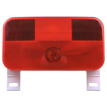 S92 Tail Lamp