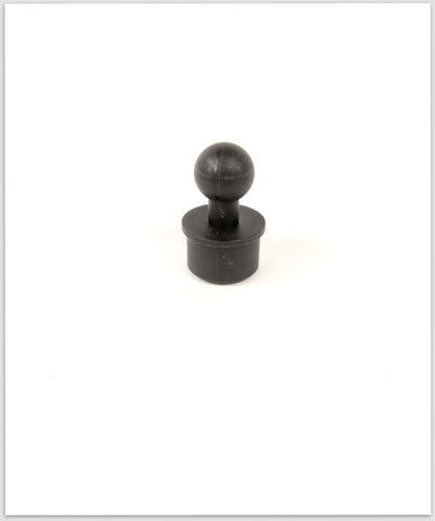 Trim Line Awning Ball End
