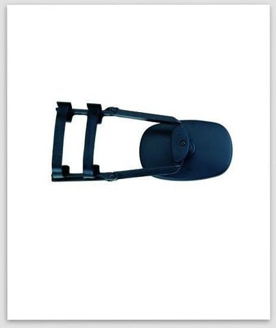 Tow Mirror Clip On XL