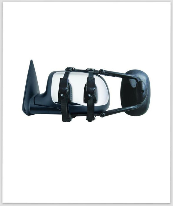 Tow Mirror Clip On Deluxe