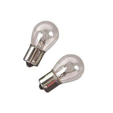1141 Light Bulbs 2 Pack