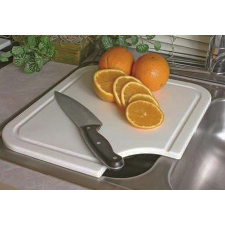 coleman fleetwood pop up camper adjustable sink cover