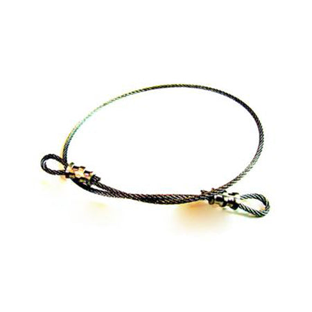 Lift Cable 25 Inch