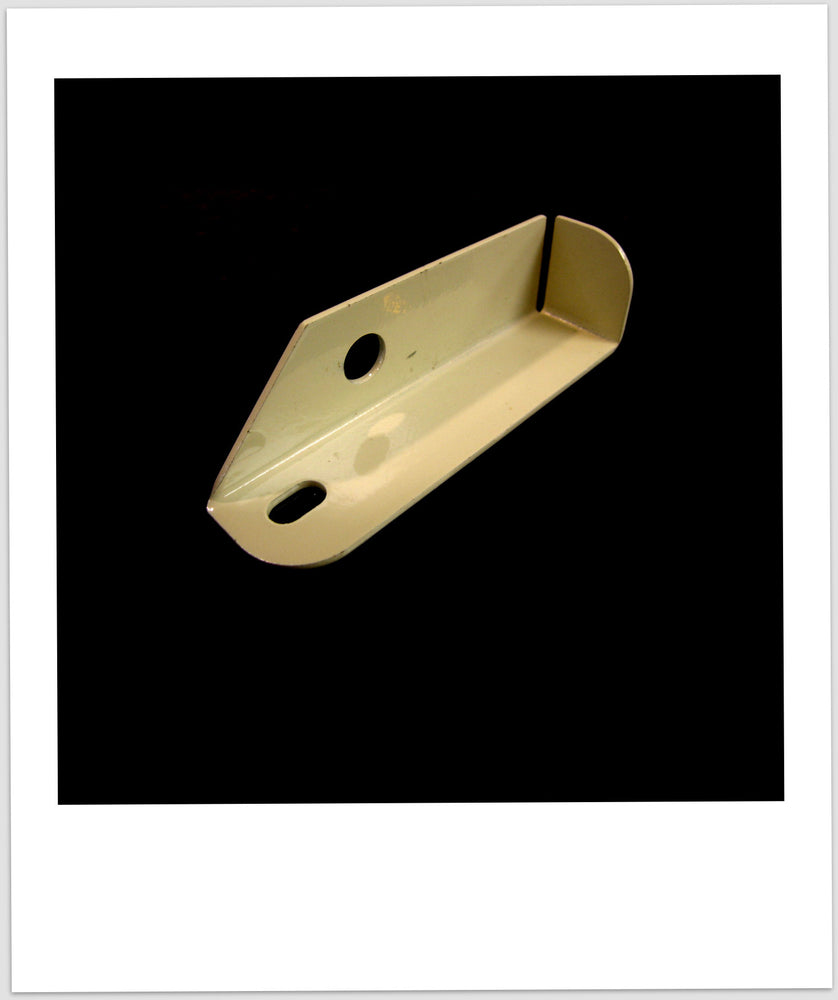 Safety Latch Bracket