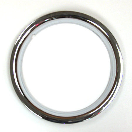 GT Series Chrome Ring