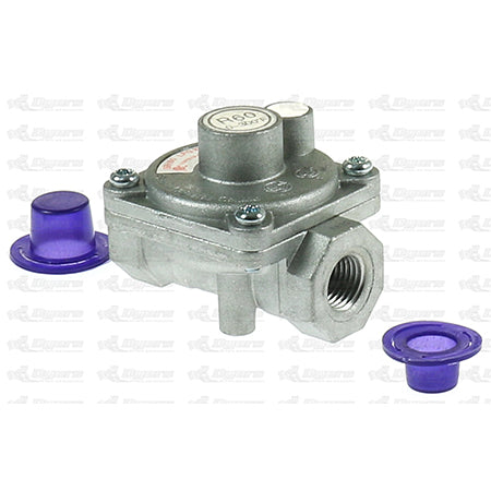 stove regulator 51062