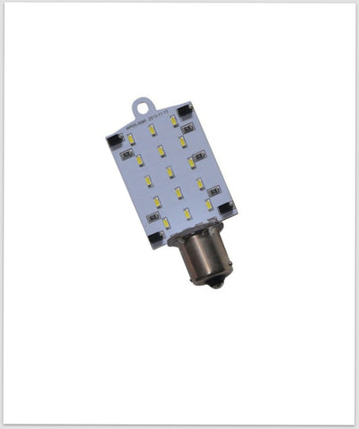 LED Lamp 15 Diode
