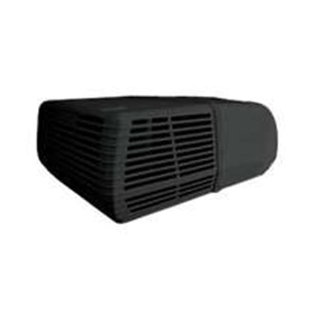 Coleman MACH 3 Air Conditioner