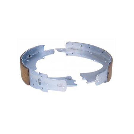 "Dexter 10"" X 2-1/4"" Brake Shoes"