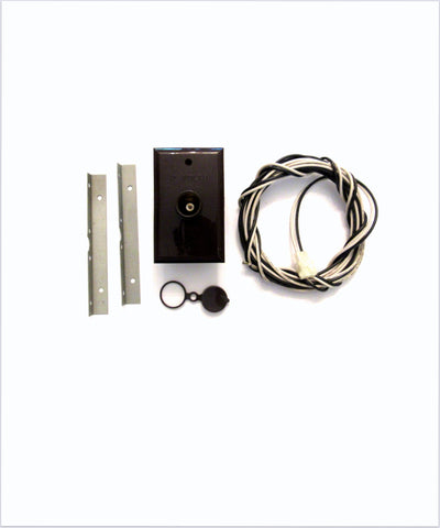 Refrigerator Extension Cord Kit