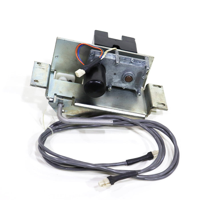 Power Bed Motor and Harness