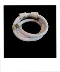 Shower Hose 72""